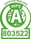 mps-a